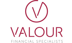 valour | financial specialists